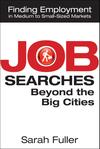 Jobsearches_keyline_2